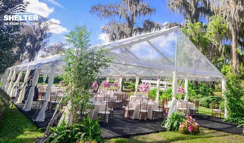 catering-tent-birthday-tent-party-marquee-anniversary-party-canopies-tent-for-annual-ceremony22-_Jc_Jc