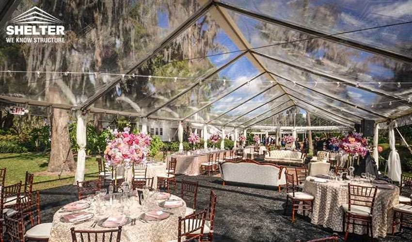 catering-tent-birthday-tent-party-marquee-anniversary-party-canopies-tent-for-annual-catering-tent-birthday-tent-party-marquee-anniversary-party-canopies-tent-for-annual-ceremony25-_Jc_Jc