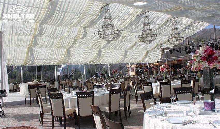 geogoria-royal-wedding-maruqee-wedding-tents-on-grass-tents-for-sale-in-Malaysia-Singapore-Thailand-Maldives-Djawa-Bali-Island-Boracay-Saipan-Shleter-wedding-marquees-for-sale2_Jc_Jc_Jc