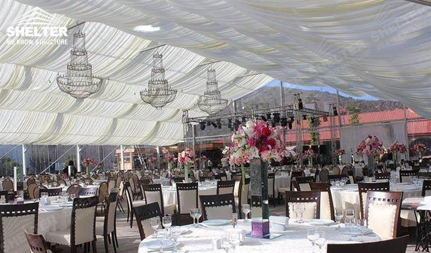 geogoria-royal-wedding-maruqee-wedding-tents-on-grass-tents-for-sale-in-Malaysia-Singapore-Thailand-Maldives-Djawa-Bali-Island-Boracay-Saipan-Shleter-wedding-marquees-for-sale_Jc_Jc_Jc
