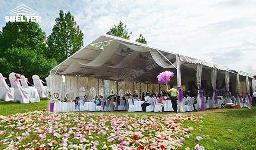 & Canopy for Seaside u0026 Garden u0026 Seaside Wedding | Sell in Johor Sabah
