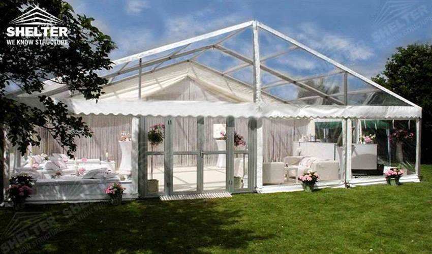 30 x 20 frame tent wedding marquees outdoor wedding tents party tent