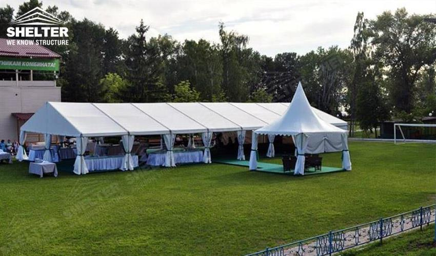 small wedding tent for family catering canopy sale from