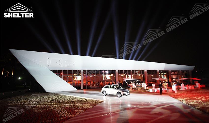 inflatable tent - custom design tents - bespoke tent - shelter custom designed marquee - promotion marquees for sale (28)_(1)