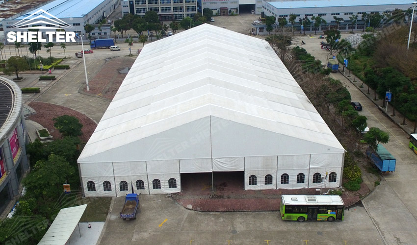 huge selection of 7605a b1dc0 commercial tents for sale - event tents- exhibition tent - exposition  marquee - wedding marquees - sport canopy - Shelter party marquee for sale  7 - ...