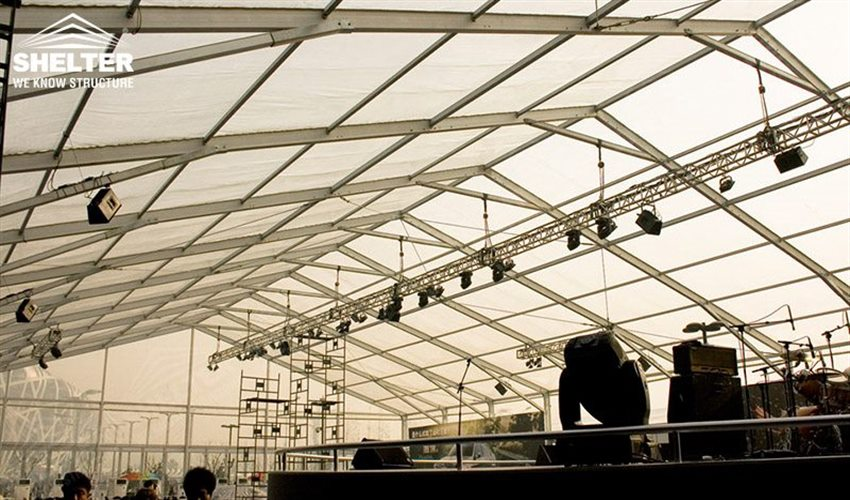exhibition-marquee-sports-sponsor-brand-promotion-tents-event-canopy-Shelter-gazebo-exhibition-marquee-sports-sponsor-brand-promotion-tents-event-canopy-Shelter-gazebo-tents-for-sale23_Jc