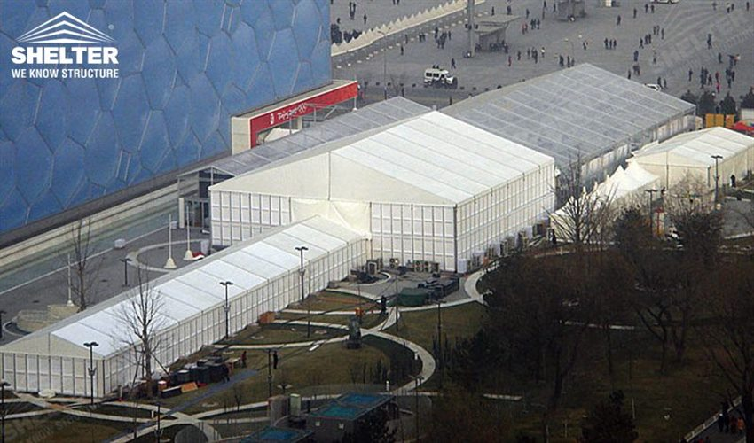 exhibition-marquee-sports-sponsor-brand-promotion-tents-event-canopy-Shelter-gazebo-tents-for-sale2_Jc