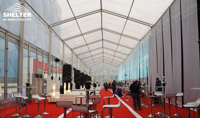 exhibition-marquee-sports-sponsor-brand-promotion-tents-event-canopy-shelter-gazebo-tents-for-sale354_jc
