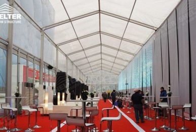 exhibition-marquee-sports-sponsor-brand-promotion-tents-event-canopy-Shelter-gazebo-tents-for-sale23_Jc