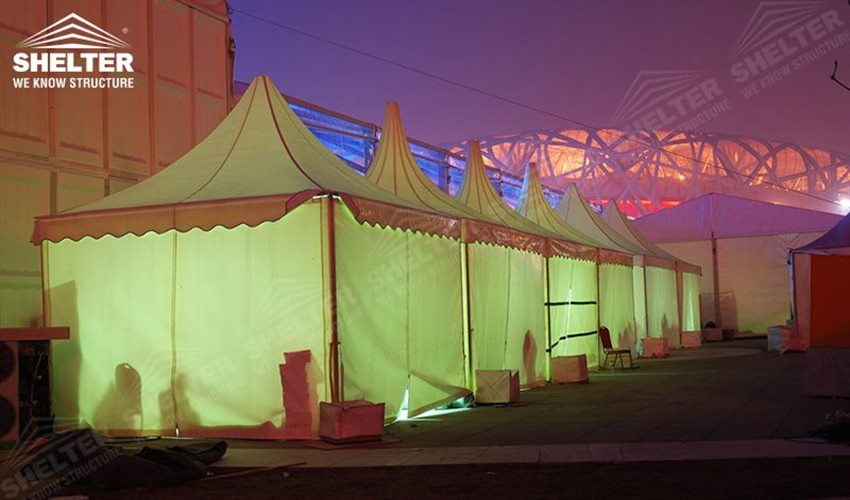 exhibition-marquee-sports-sponsor-brand-promotion-tents-event-canopy -Shelter-gazebo-tents-for-sale_Jc.jpg & exhibition-marquee-sports-sponsor-brand-promotion-tents-event ...
