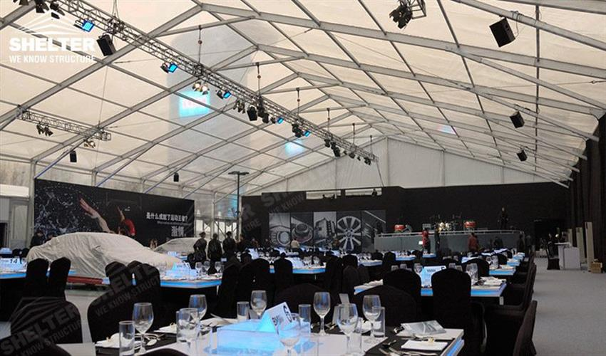 exhibition-tent-new-prodution-conference-marquee-for-press-meeting-tents-for-bmw-car-exhibition-shelter-white-marquees-for-sale2_jc