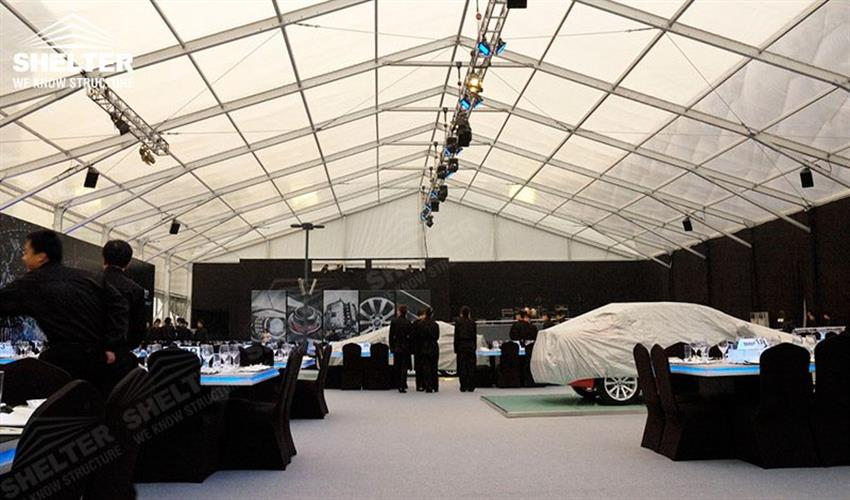 exhibition-tent-new-prodution-conference-marquee-for-press-meeting-tents-for-bmw-car-exhibition-shelter-white-marquees-for-sale_jc