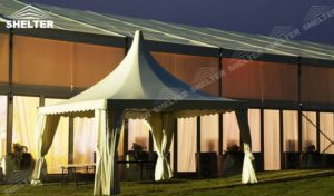 shade canopy - pagoda tent - small maruqee - pagada marquee - gazebo tents for saleGDDG