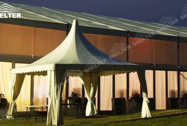 shade canopy - pagoda tent - small maruqee - pagada marquee - gazebo tents for saleGDDG