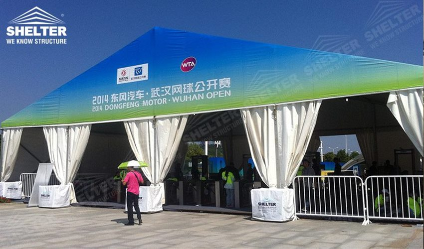 small-marquee-for-sports-events-tent-canopy-for-security-entrance-tent-canopy-for-sales-booth-Shelter-event-tents-for-sale_Jc