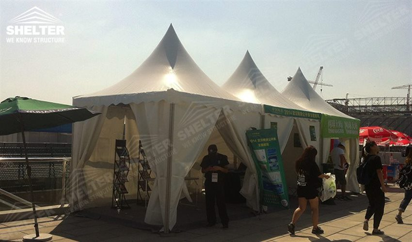 small-marquee-for-sports-events-tent-canopy-for-security-entrance-tent-canopy-for-sales-booth-souvenir-store-Shelter-event-tents-for-sale_Jc1