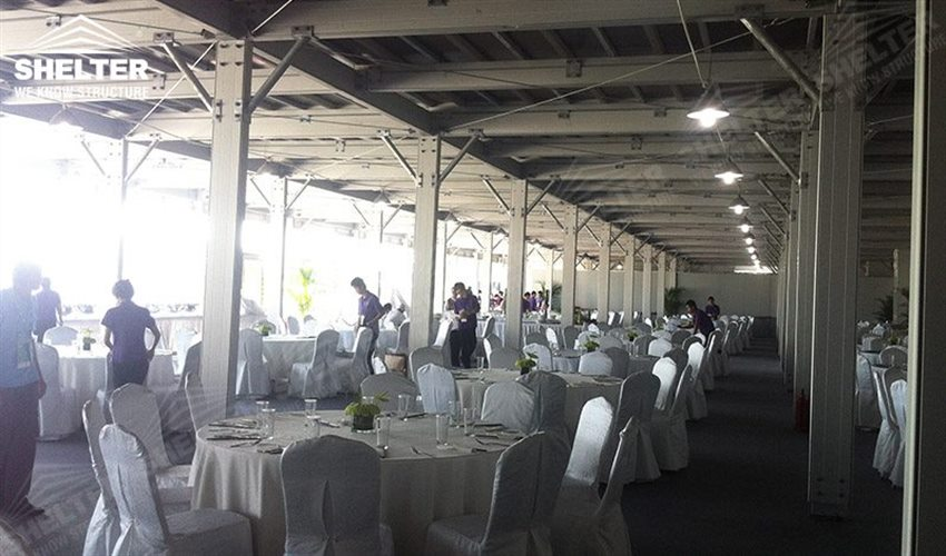 small-marquee-for-sports-events-tent-canopy-for-security-entrance-tent-canopy-for-sales-booth-souvenir-store-catering-marquees-lounge-room-Shelter-event-tents-for-sale2_Jc