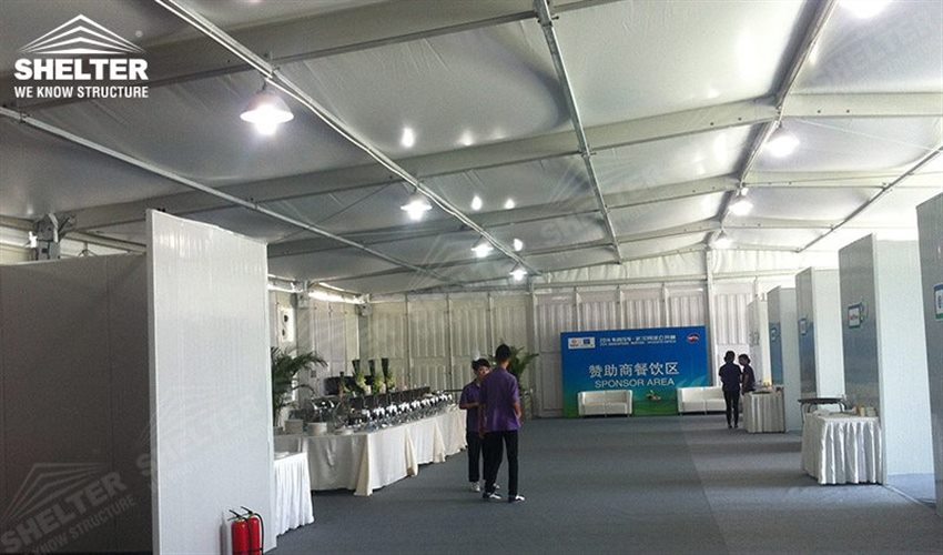 small-marquee-for-sports-events-tent-canopy-for-security-entrance-tent-canopy-for-sales-booth-souvenir-store-sponsor-catering-marquees-lounge-room-Shelter-event-tents-for-sale_Jc