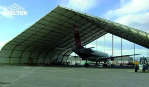 airplane hangar - SHELTER-Temporary-Airplane-Hangar-Aircraft-Hangars-Large-Tensioned-Fabric-Structures-for-Sale-12
