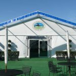 a frame tent - classic a roof marquee - event tents - party marquees - tent for sports championship - marquees for outdoor party - Shelter aluminum canopy structures for sale (12)
