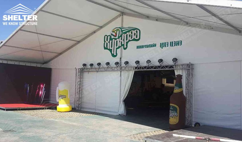 tent for oktoberfest - outdoor event tent - tents for Oktoberfest - Product launch marquee - & Tent for Oktoberfest |Festival Celebration |Traditional Ceremony