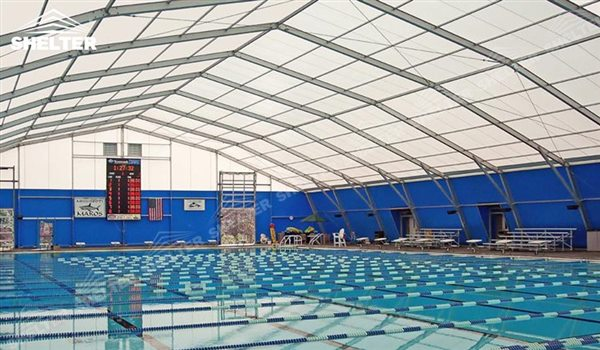 swimming-pool-cover-football-court-canopy-sports-canopy-basketball-tent-cover-horse-training-cover-tennis-yard-canopies-gold-court-canopy-shelter-aluminum-structures-for-sale-39