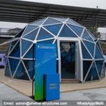 geodesic dome house - 6m-glass-dome-house-geo-domes-8m-geodesic-dome-shelter-dome-12_jc