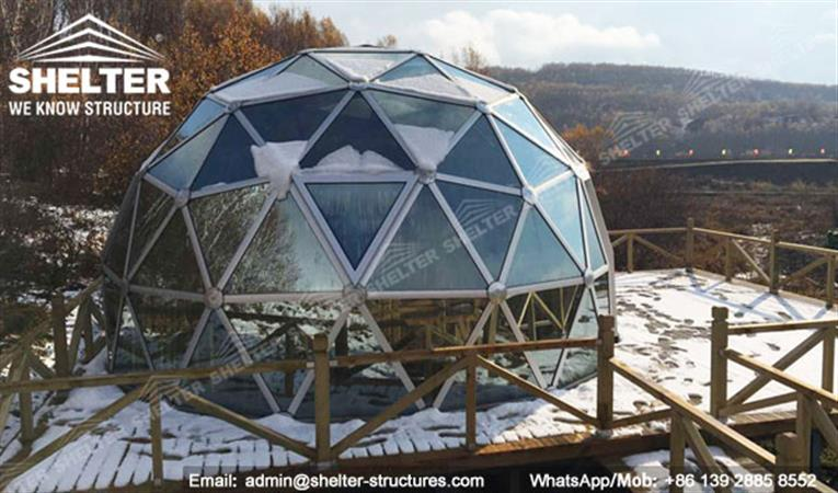 glass-dome-house-geo-domes-8m-geodesic-dome-shelter-dome-17_jc
