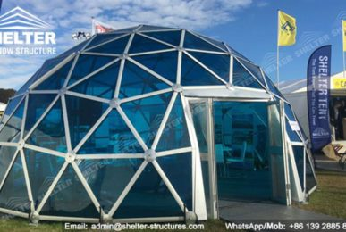 polycarbonate-dome-roof-cover-6m-glass-dome-house-geo-domes-8m-geodesic-dome-shelter-dome-28_jc