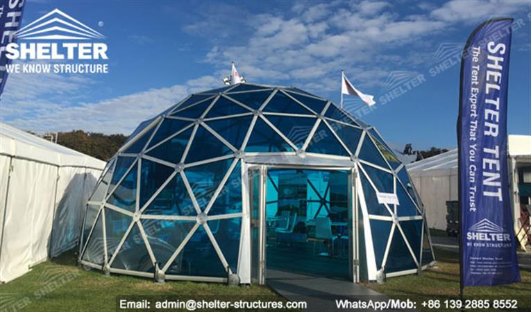 polycarbonate-dome-roof-cover-6m-glass-dome-house-geo-domes-8m-geodesic-dome-shelter-dome-29_jc