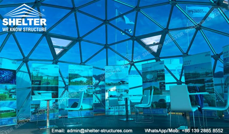 polycarbonate-dome-roof-cover-6m-glass-dome-house-geo-domes-8m-geodesic-dome-shelter-dome-31_jc
