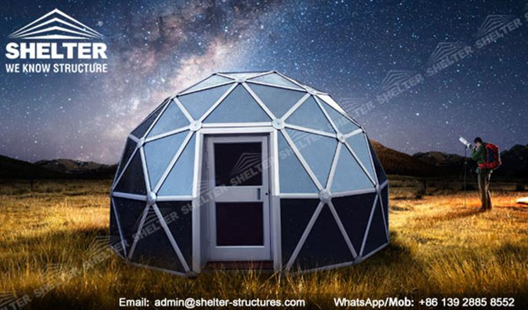 glass dome house - 6m-glass-dome-house-geo-domes-8m-geodesic-dome-shelter-dome-3_jc