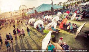 bellend tent - yuma-tent-sahara-tent-bellend-tent-aluminum-marquee-for-oldchella-coachelle-desert-trip-1_jc