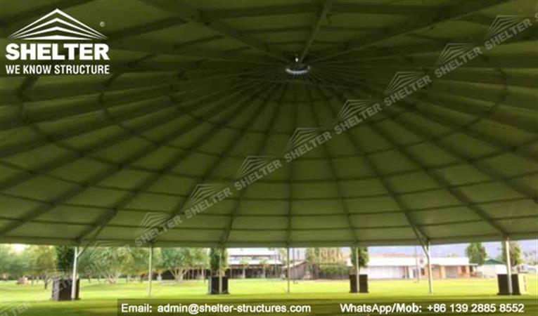 bellend marquee - yuma-tent-sahara-tent-bellend-tent-aluminum-marquee-for-oldchella-coachelle-desert-trip-4_jc