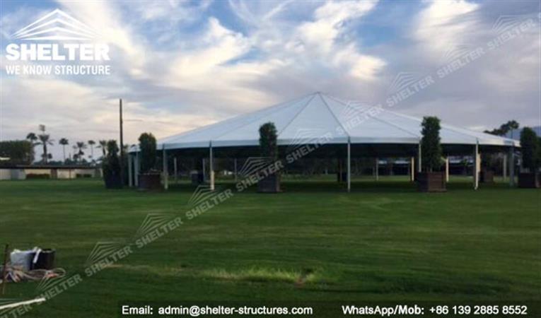 bellend marquee - yuma-tent-sahara-tent-bellend-tent-aluminum-marquee-for-oldchella-coachelle-desert-trip-6_jc