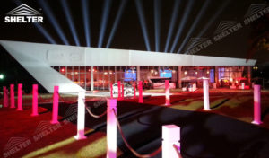 inflatable tent - custom design tents - bespoke tent - shelter custom designed marquee - promotion marquees for sale (4)