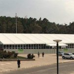 event-tents-exhibition-tent-exposition-marquee-wedding-marquees-sport-canopy-shelter-party-marquee-for-sale-24