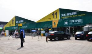 trade show tent - exhibition tent - event marquee - car show tents - Shelter party marquees for sale (42)