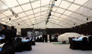 event tents - exhibition-tent-new-prodution-conference-marquee-for-press-meeting-tents-for-bmw-car-exhibition-shelter-white-marquees-for-sale_jc