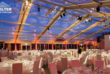 transparent tent - classic a roof marquee - event tents - party marquees - tent for sports championship - marquees for outdoor party - Shelter aluminum canopy stransparent tent - classic a roof marquee - event tents - party marquees - tent for sports championship - marquees for outdoor party - Shelter aluminum canopy structures for sale (9)