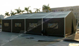 military tent army tent for sale shelter tent 02