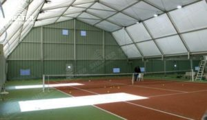 indoor tennis cover - sports canopy - polygon-marquee-tents-polugon-for-social-events-6-sides-poligon-pavilion-8-sides-poligon-canvas-12-sides-polygonal-shed-shelter-poligonal-canopy-for-sale-4rt23ds